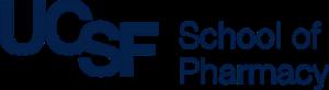 UCSF-SOP_CAHgGqC