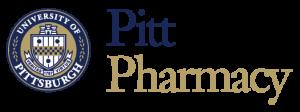 pitt-pharma